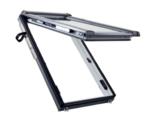 Designo Roto Comfort i8 Dakvenster
