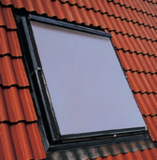 Screen voor Roto dakvensters - oude reeksen
