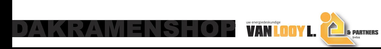 Logo dakramenshop.be